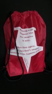 PT Goodie Bag 001