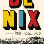 de-nix